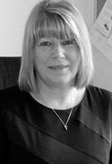 Laraine-Buy-and-Sell-Properties-Smooth-Moves-Nottingham